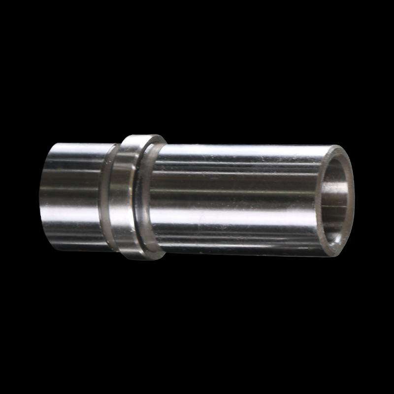 喷射器槽衬套-JZ012